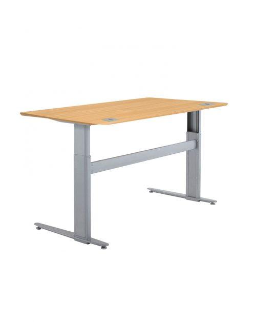 Sit/Stand Desks